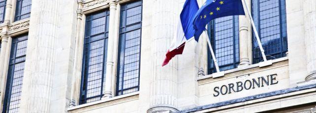 universidades francesas com bolsa
