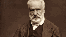 Victor Hugo2