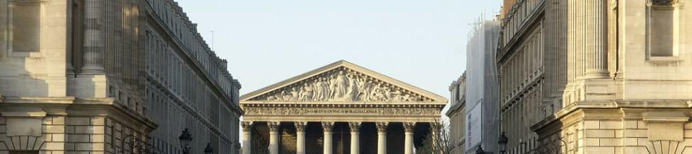 curso de curta duração na França - IFESP